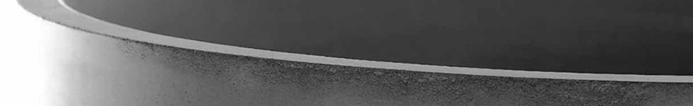 Više od pola stoljeća tvornica Hermann Rudolph Baustoffwerk bavi se proizvodnjom betonskih proizvoda. Imamo vlastiti know-how i zaista znamo sve specifične  detalje potrebne za izradu betonskih proizvoda najviše kvalitete.
